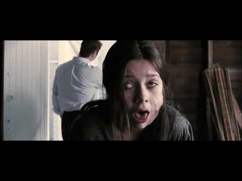 The Possession 2012 Hindi Investigating The Box  (06)