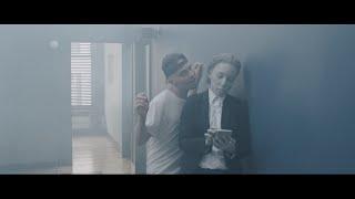 Autre Ne Veut - Age of Transparency (Music Video)