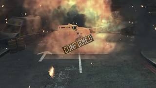Modern Warfare 3 - JUGGERNAUT MYTHBUSTERS