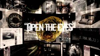 [Game/VN] Steins;Gate Opening ~Skyclad no Kansokusha~ VOSTFR (/w Lyrics) Mp3
