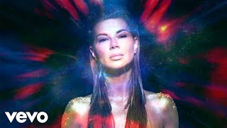 Edyta Gorniak, DON - Andromeda (Lyric Video)