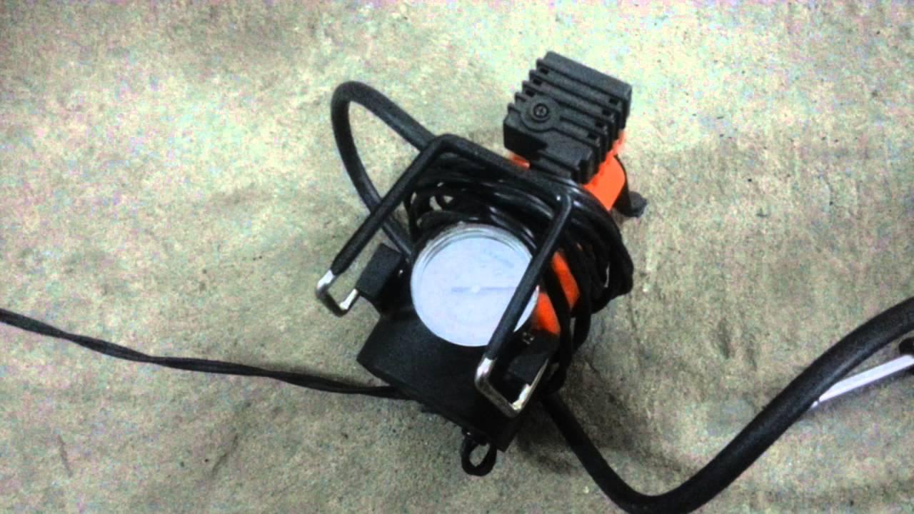 Замена теплообменника пассат б3 ferroli domiproject f24 ремонт теплообменника