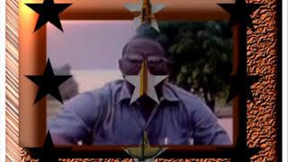 تراث البقارة    الهداي    أبذل
