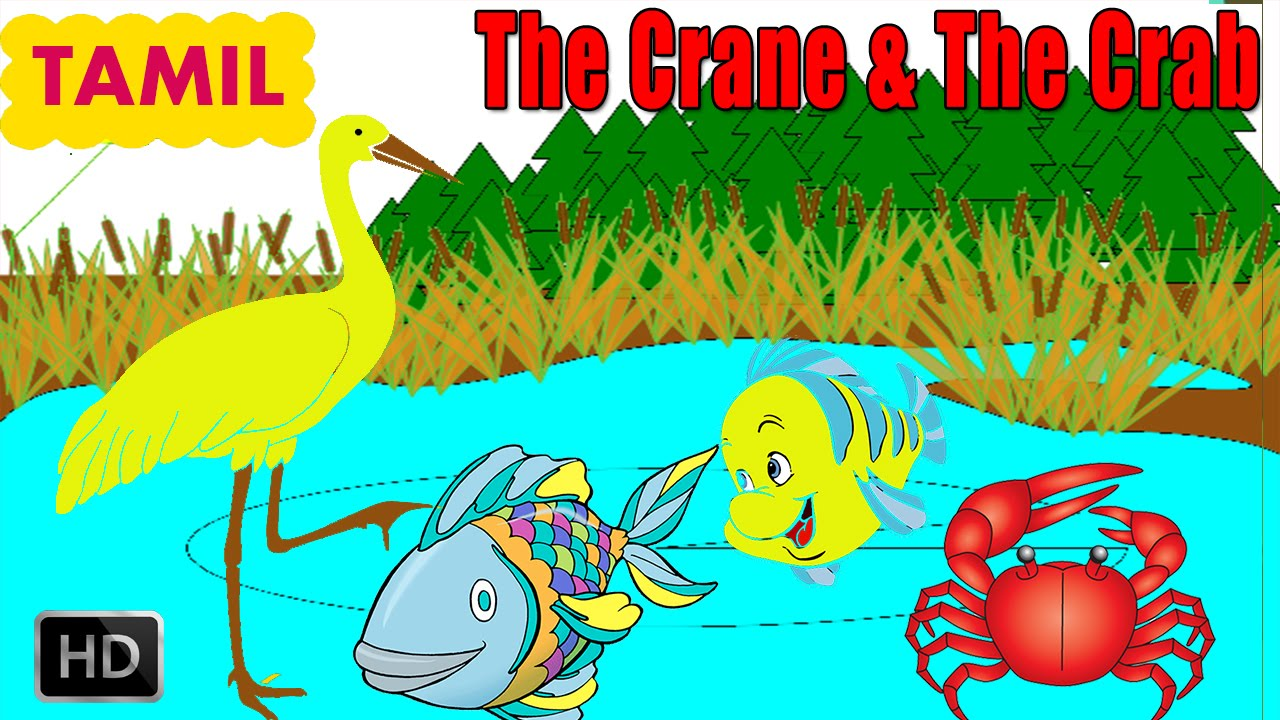 tamil story books for childrens pdf