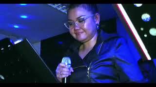 Marto Houseband ft Asty Dewi : Bojo Siji