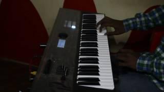Download Hindi Video Songs - Sairat Jhal Ji Intro,M1,M2 by Darshan