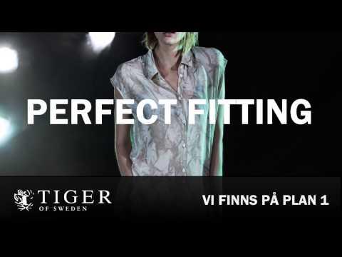 Tiger Of Sweden: Tiger Jeans Spring Summer SS13-11