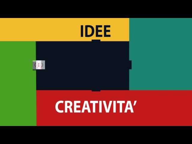 Studiopro Macario - Produzioni Video - Calabria - Catanzaro