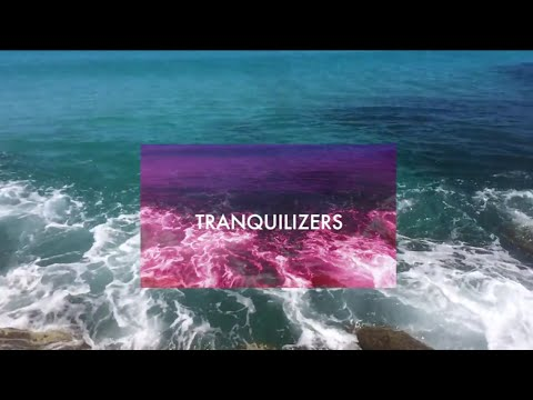HUCK FINN | Tranquilizer