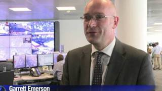 JO: Londres veut gagner la bataille des transports