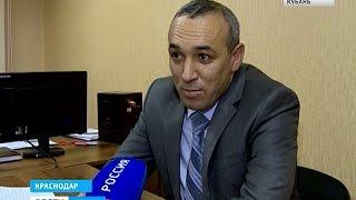 Турецкие бизнесмены: «Наше партнерство между Россией и Турцией может зайти в тупик»