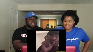 King Von: The Soft-Spoken Assassin (Reaction) | Who is this Guy?!?