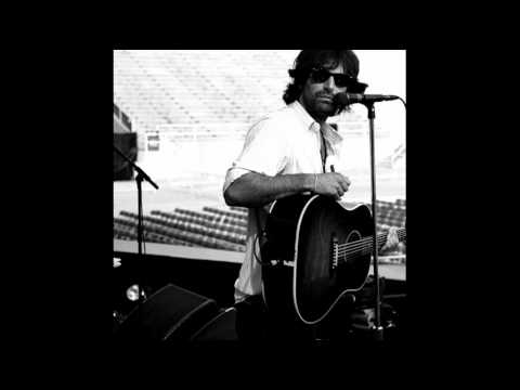 Pete Yorn - Just Another (Chords) - Ultimate-Guitar.Com