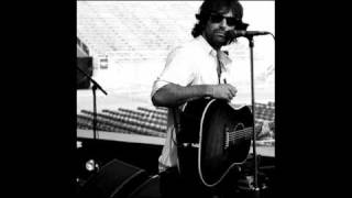 Pete Yorn - Red Right Hand