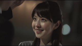 「未来予想図」MUSIC VIDEO フルバージョン 主演:本郷杏奈(ほんごうあ...