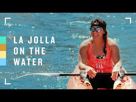 La Jolla on the Water – Guides to the Good Stuff