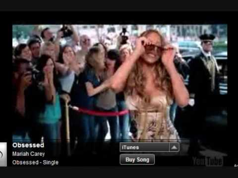 Get Real Music Ringtones Free
