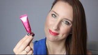 TEST: Skin79 Pink BB Cream