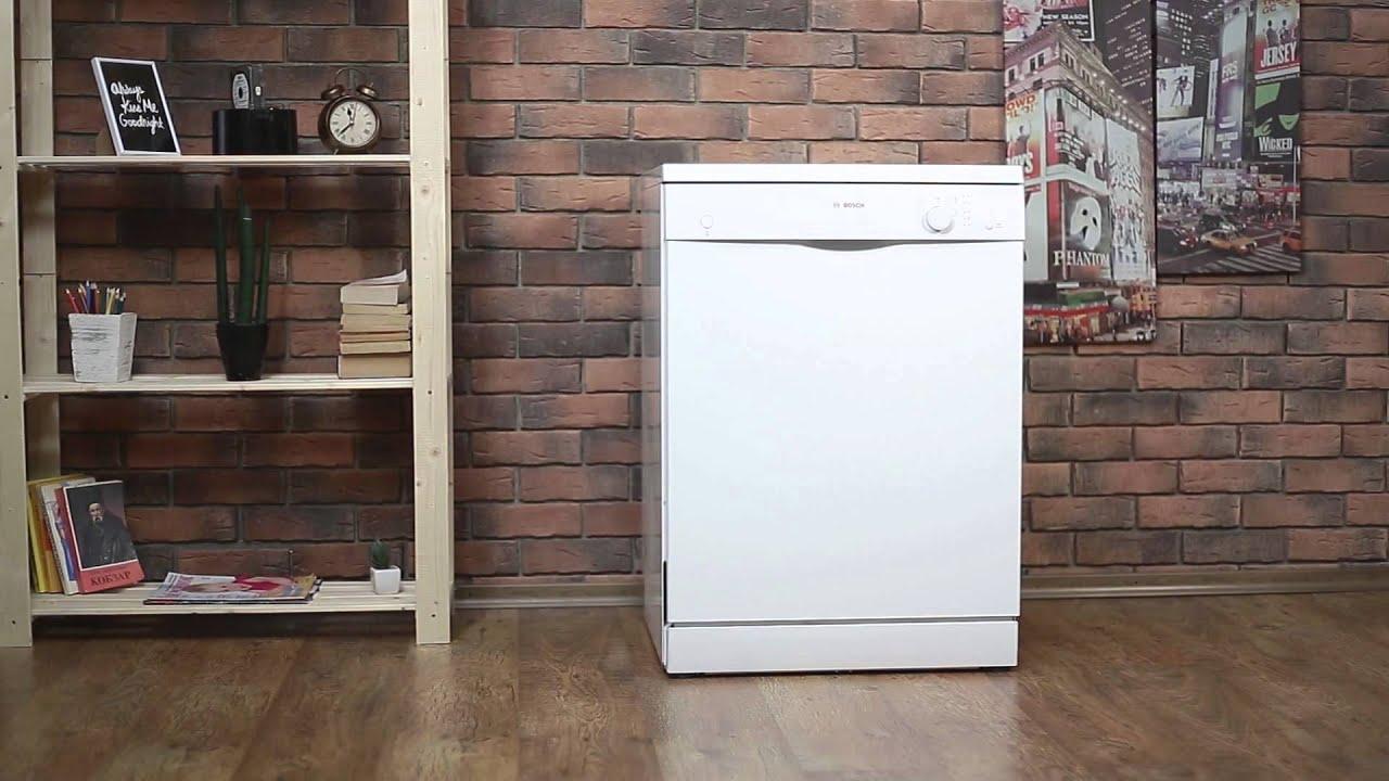 sms40d02ru activewater посудомоечная машина bosch инструкция