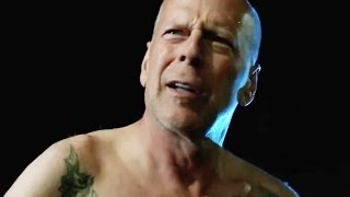 Once Upon a Time in Venice Trailer 2017 Bruce Willis, Jason Momoa Movie - Official thumbnail