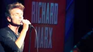 Richard Marx-Whatever We Started-EPCOT-10/13/'14