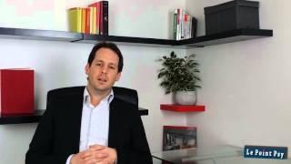 Comprendre la dépression - Alexandre Mergui, Psychologue Paris