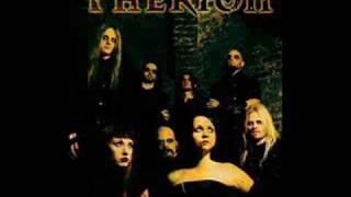 Watch Therion Fight Fire With Fire video