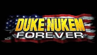 Duke Nukem Forever Review Hail To The King Baby
