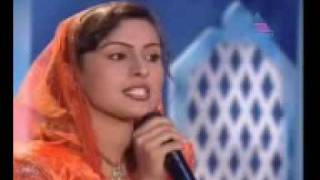 Mappila Album,sajila saleem