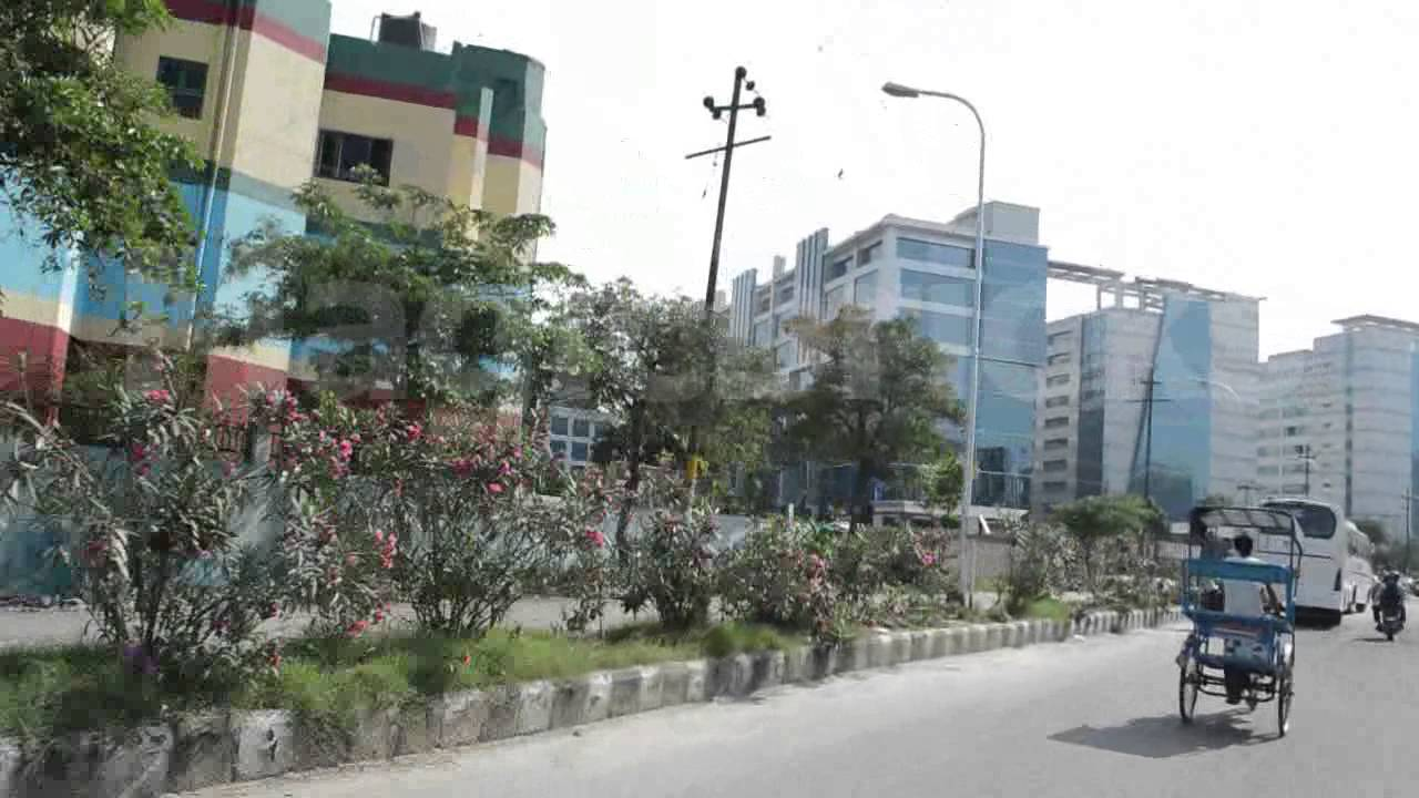 Property In Sector-62 Noida, Flats In Sector-62 Locality - MagicBricks -  Youtube
