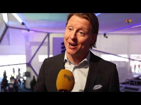 Ericssons ägare vill sparka Hans Vestberg