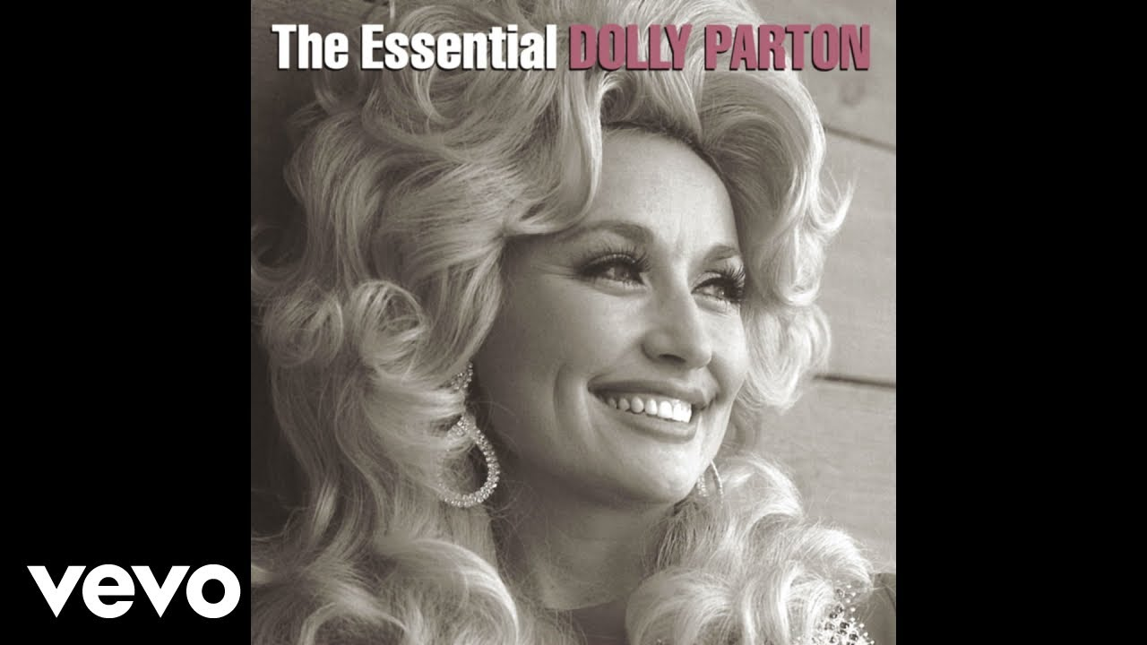 Download Dolly Parton, Kenny Rogers - Islands In the Stream (Official Audio)
