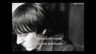 Elliott Smith ~ Can