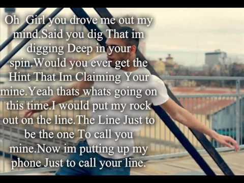 Thatraw Com Presents Icejjfish On The Floor Lyrics Youtube