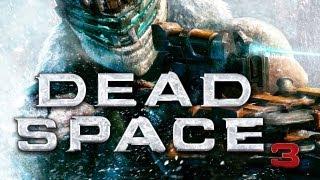 DEAD SPACE 3 [HD+] #001 - Unter Null