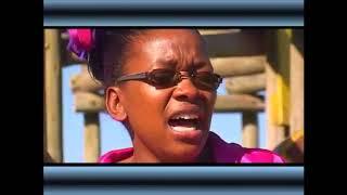 Khanyisa Ndithembe wena Audio GOSPEL MUSIC or SONGS.mp3