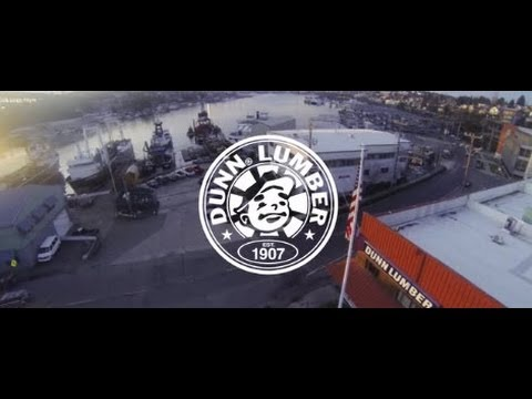 Dunn Lumber - A Legacy of Trust in Seattle