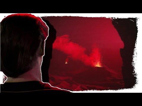 Star Trek Lore : The Pragmatic Prime Directive streaming vf