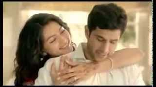 AVT Gold Cup Tea Commercial(Nov 2013)-Couple(Latest Indian TV Ad)