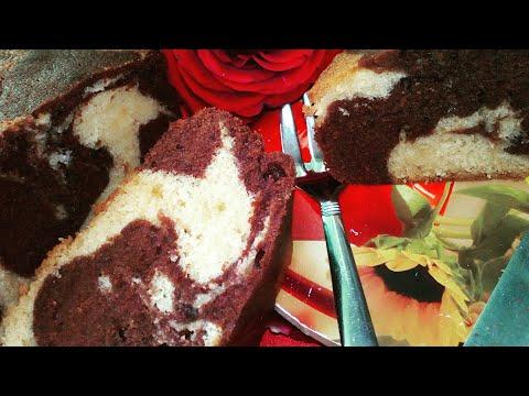 #le-cake-marbrÉ-au-chocolat.