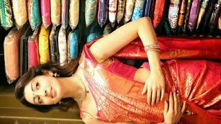 🔄Indian Actress Pranitha - Set 480p Video Resolution : ... 🔲
