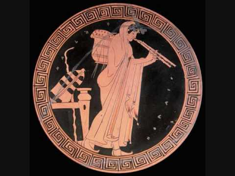 Ancient Greek Music: A New Technical History - Stefan ...