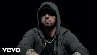 Eminem - Remind Me (Music Video)