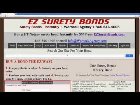 buy-a-surety-bond-instantly!---ez-surety-bonds