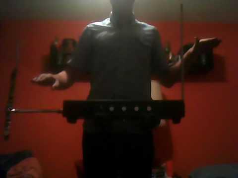 moog theremin for sale youtube. Black Bedroom Furniture Sets. Home Design Ideas