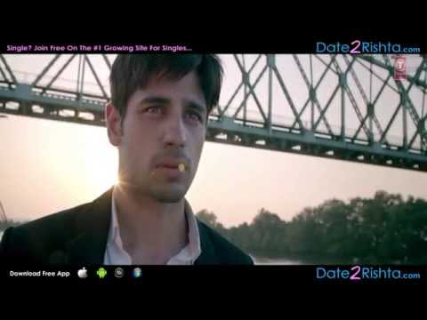 Banjaara (Full Song Video) - Ek Villain...