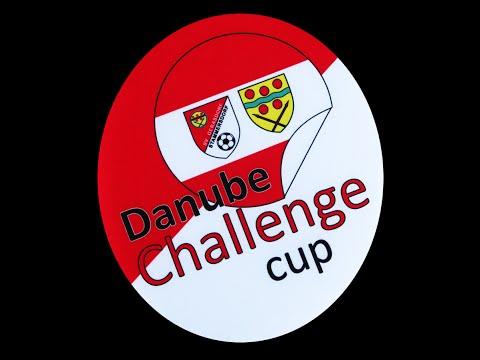 LigaTV - Danube Challenge 2015