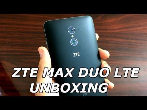 data straight talk zte max duo 4g lte cdma update will see