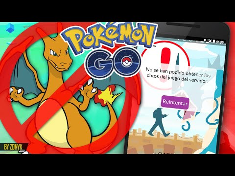 how to avoid soft ban pokemon go