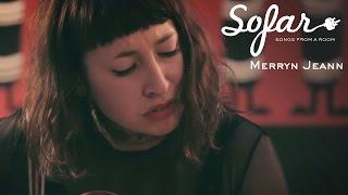 Merryn Jeann - Am I Plastic? | Sofar Paris